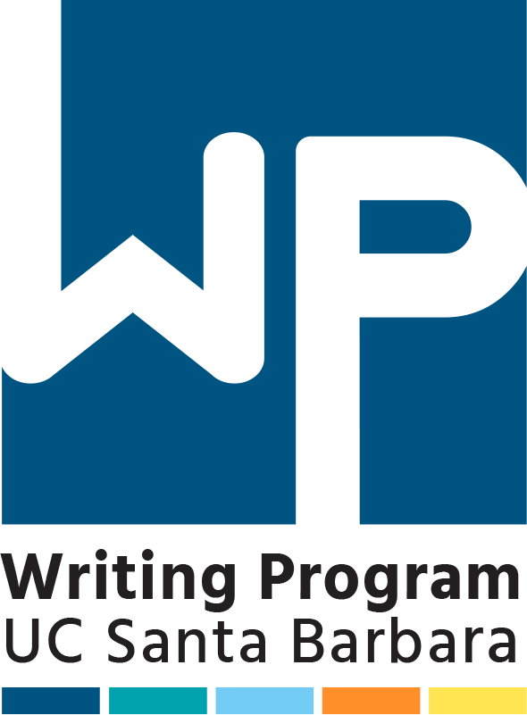 Give to the Writing Program